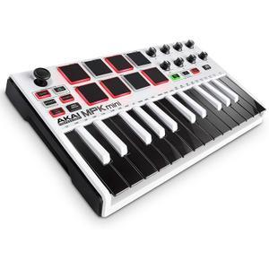 Akai MPK Mini MKII Muziekinstrumenten