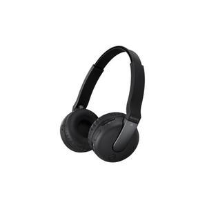 Cuffie Bluetooth con Microfono Sony DR-BTN200 - Nero