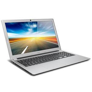 """Acer Aspire V5-571P 15,6"""" (Toukokuu 2013)"""