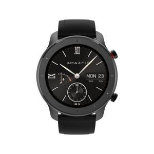 Xiaomi Smart Watch Huami Amazfit GTR GPS -
