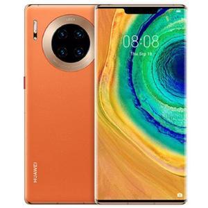 Huawei Mate 30 Pro 5G 256 Go Dual Sim - Orange - Débloqué