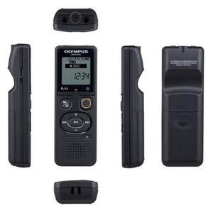 Olympus VN-541PC Voicerecorder