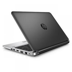 """HP ProBook 430 G1 13,3"""" (Novembre 2013)"""