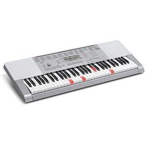 Casio LK-280 Instrumentos De Música