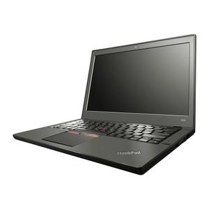 "Lenovo ThinkPad X250 12"" Core i5 2,3 GHz - SSD 256 GB - 8GB Tastiera Francese"