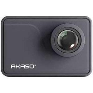 Sport camera Akaso V50 Pro