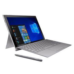"Microsoft Surface 2 10,6"" (Oktober 2013)"