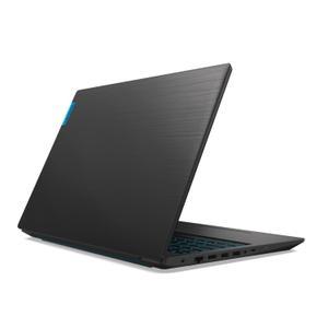 "Lenovo IdeaPad L340-15IRH 15,6"" (Mai 2019)"