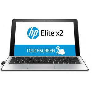 "HP Elite X2 1012 G2 12"" Core i5 2,6 GHz - SSD 256 GB - 8GB teclado francés"