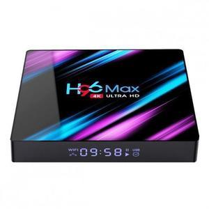 Vontar H96 Max TV-accessoires