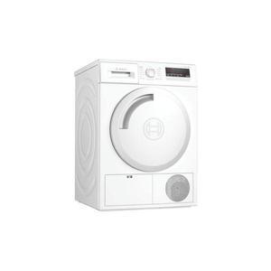 Sèche-linge à condensation Frontal Bosch WTN83208FF