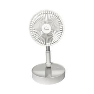 Ventilateur Edream V913