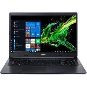 """Acer Aspire 5 A515-54G-53S 15"""" Core i5 1,6 GHz  - SSD 512 Go - 8 Go AZERTY - Français"""