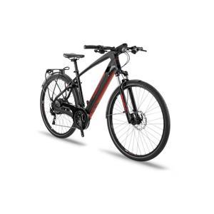 Bh Evo Cross Pro 79N Ηλεκτρικό ποδήλατο