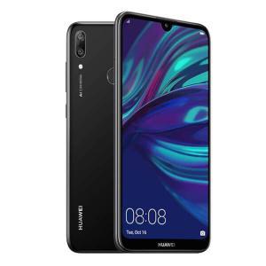 Huawei Y7 32 Go Dual Sim - Noir - Débloqué
