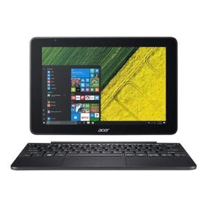 """Acer Aspire One 10 s1003-7er 10,1"""" (November 2018)"""