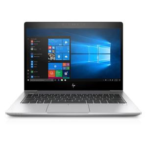 """Hp EliteBook 830 G5 13"""" Core i5 1,6 GHz  - SSD 256 GB - 8GB - Teclado Francés"""