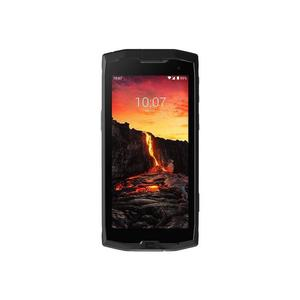 Crosscall Core M4 32GB Dual Sim - Nero
