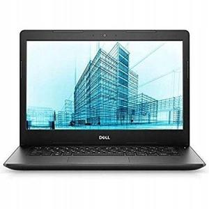 """Dell Latitude 3490 14"""" Core i5 1,7 GHz  - SSD 256 Go - 8 Go QWERTY - Anglais (US)"""
