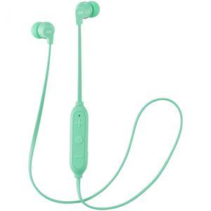 Ecouteurs Intra-auriculaire Bluetooth - Jvc HA-FX21BT-ZE