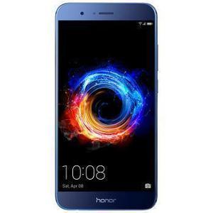 Huawei Honor 8 Pro 64 Go   - Bleu - Débloqué