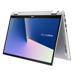 """Asus ZenBook Flip UM462DA-AI003T 14"""" (Novembre 2019)"""