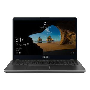 Asus ZenBook Flip UX561UA-E8067T 15.6-inch Core i5-8250U - SSD 512 GB - 8GB AZERTY - French