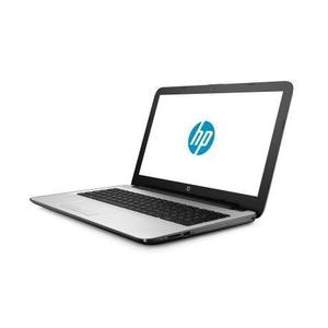 "HP NoteBook 15-BA023NF 15"" A6 2 GHz - HDD 1 TB - 4GB - teclado francés"