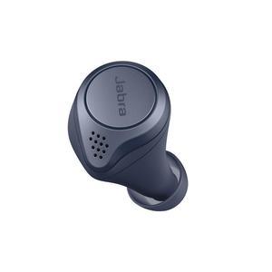 Ecouteurs Intra-auriculaire Bluetooth Réducteur de bruit - Jabra Elite Active 75t