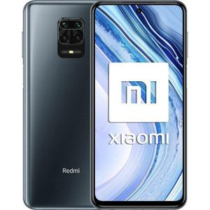 Xiaomi Redmi Note 9 Pro 128 GB (Dual Sim) - Grey - Unlocked