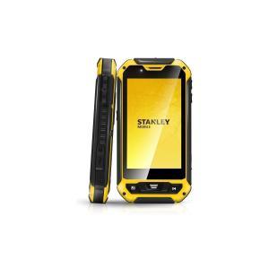 Stanley S231 8GB   - Giallo