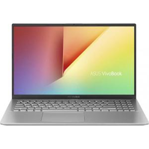 "Asus VivoBook X512F 15"" (2019) - Core i7-10510U - 8GB - SSD 512 Gb AZERTY - Γαλλικό"