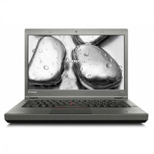 """Lenovo ThinkPad T440P 14"""" (2014)"""