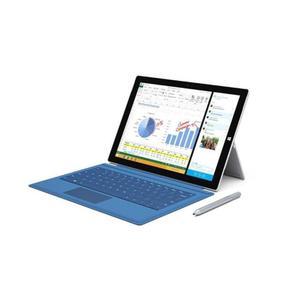 """Microsoft Surface Pro 3 12,3"""" (2014)"""