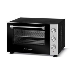 Riviera & Bar QFR460 Mini-Oven
