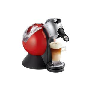 Espresso-Kapselmaschinen Nespresso kompatibel Krups Nescafé Dolce Gusto KP2006