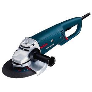 Bosch GWS 24-230-LVI