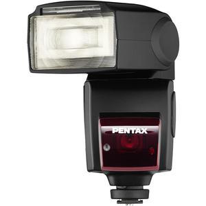 Blitzgerät Pentax AF-540FGZ