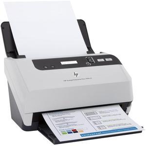 Scanner Hp Scanjet Enterprise Flow 7000 S2 L2730B