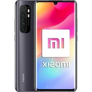 Xiaomi Mi Note 10 Lite 64GB Dual Sim - Nero (Midnight Black)