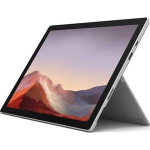 "Microsoft Surface Pro 7 12"" Core i7 1,3 GHz - SSD 256 GB - 16GB"