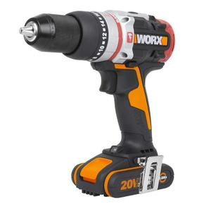 Worx WX354