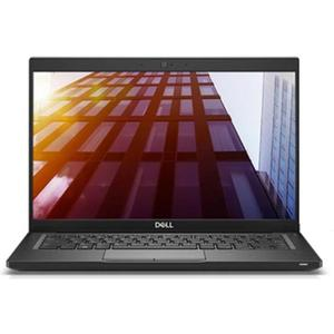 "Dell Latitude 7390 13"" Core i5 1,7 GHz - SSD 256 GB - 8GB QWERTY - Englisch (US)"
