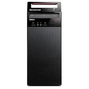 Lenovo ThinkCentre E73 Core i7 3,2 GHz - HDD 1 To RAM 8 Go