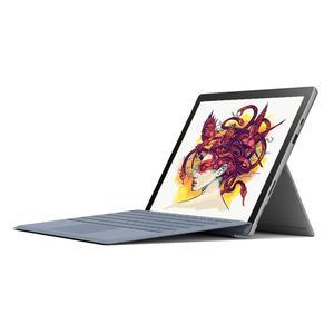 "Microsoft Surface Pro 7 12"" Core i5 1,1 GHz  - SSD 256 Go - 8 Go AZERTY - Français"