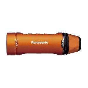 Panasonic HX-A1M Action Sport-Kamera