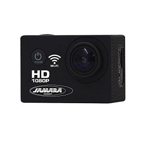 Action Cam Jamara 177908