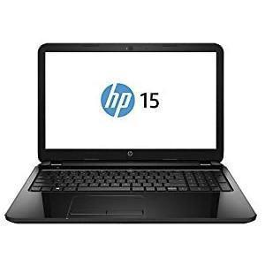 "HP Notebook 15-g257nf 15,6"" (2015)"