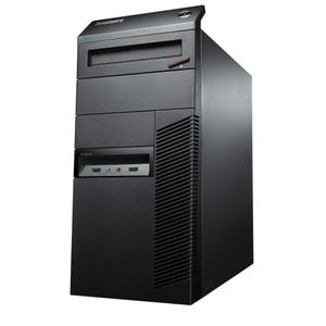 Lenovo ThinkCentre M81 Tour Core i5 3,1 GHz - HDD 250 Go RAM 4 Go
