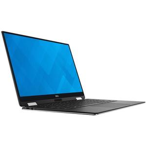 """Dell XPS 9365 13,3"""" (2017)"""